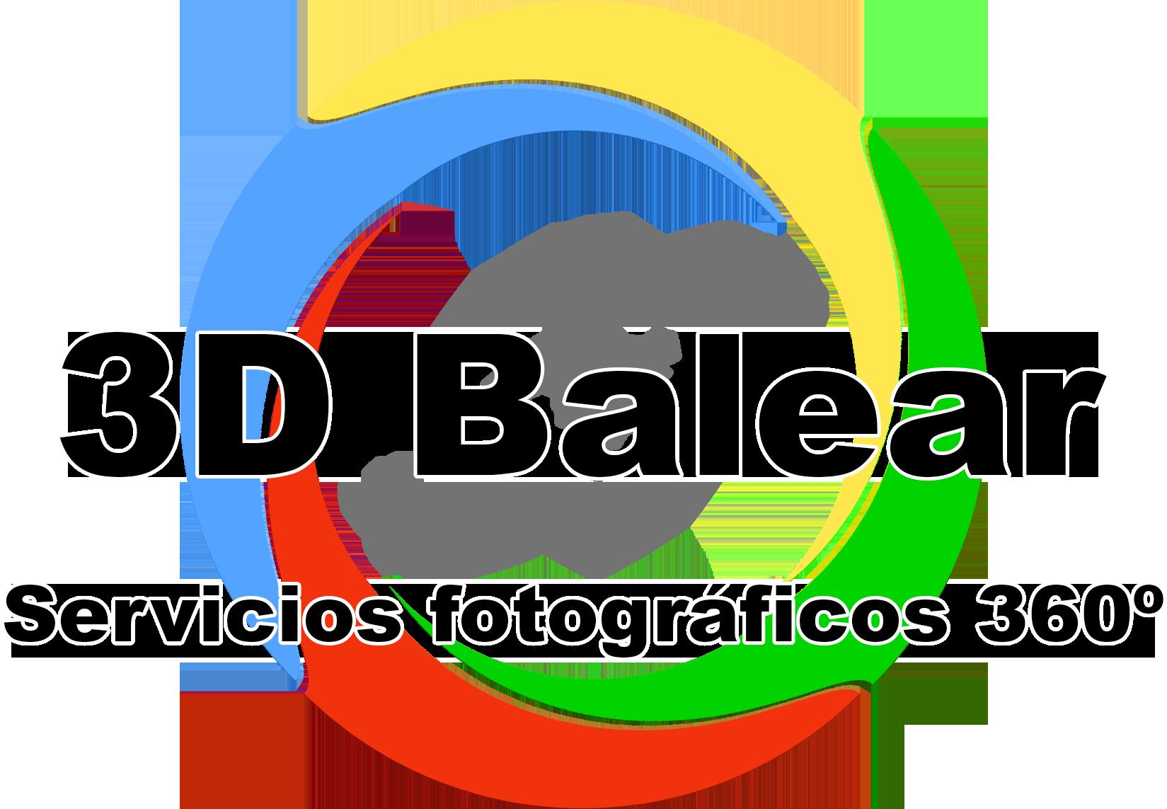 3dBalear – Tour virtual Mallorca, Menorca, Ibiza